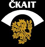 logo-ckait-new